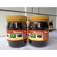 Biji Habbatus Sauda Asli/Black Cumin Seed(New Packaging).150g/btl