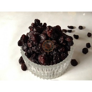 California Black Raisins/Kismis Hitam.1kg/pack