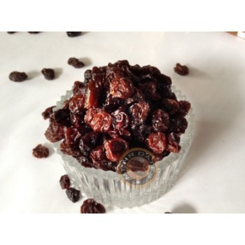 US-Red Raisins/Kismis merah . 1kg/pek