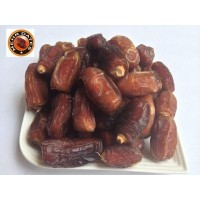 New Arrival! Kurma Madinah Sufri /exclusive Dates. 1kg/pack